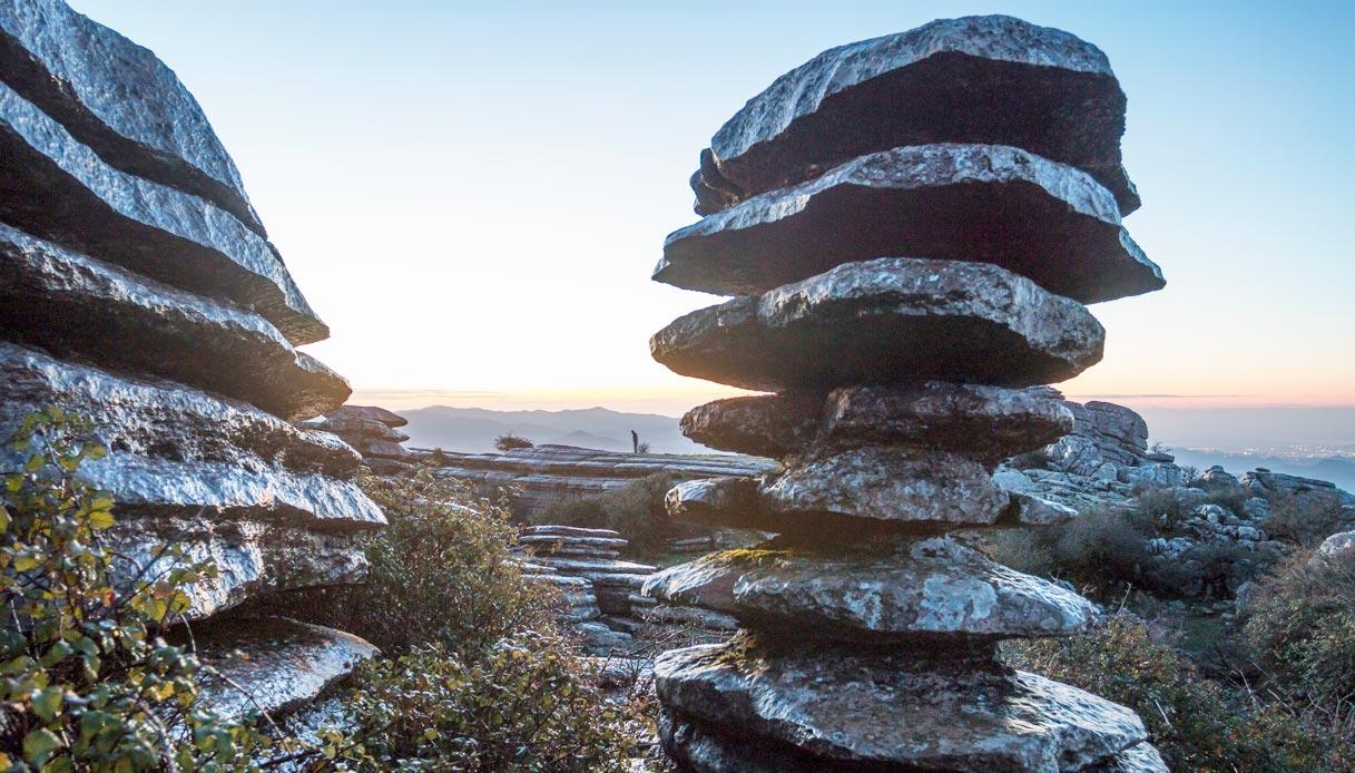 torcal-antequeria-stonehenge-andalusia