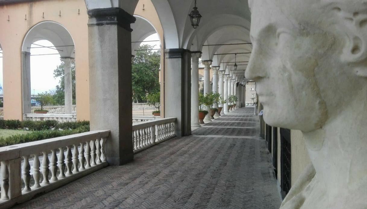 Quali sono le più belle dimore storiche che puoi vedere in Italia