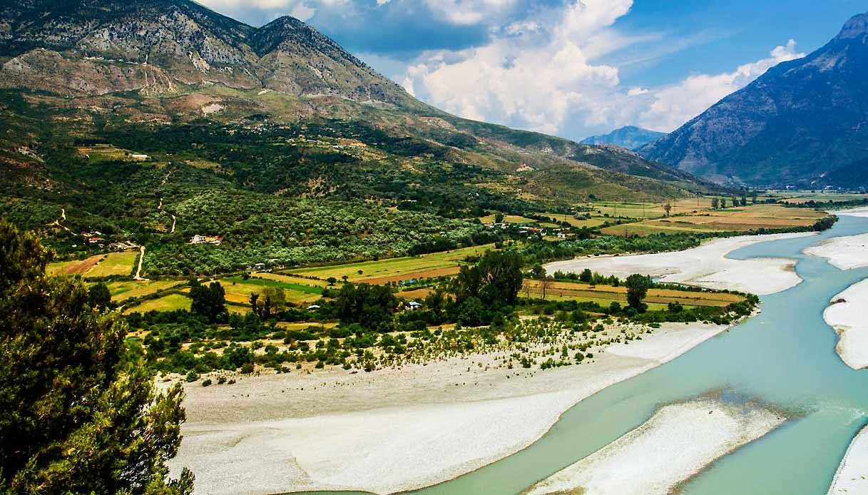 albania-natura-telegraph