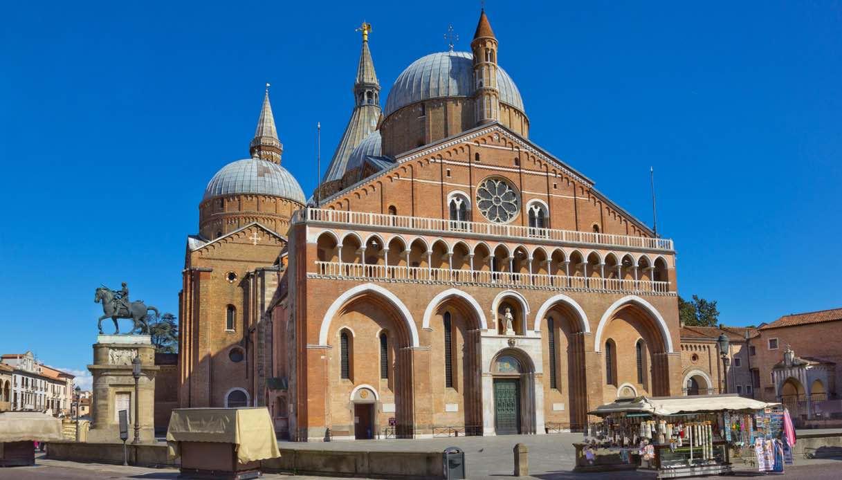 Dai musei agli aperitivi in piazza, cosa fare a Padova in un weekend