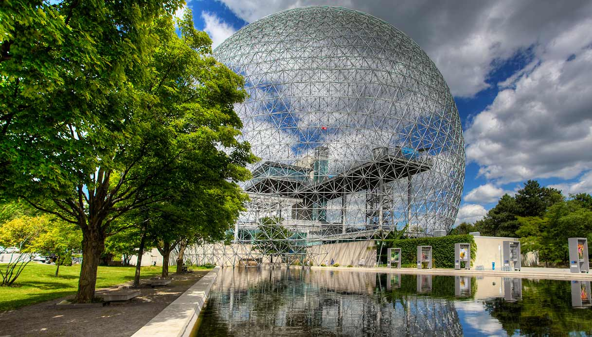 biosfera-isola-notre-dame-montreal