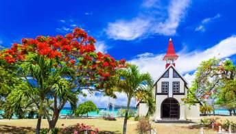 Mauritius, l'isola perfetta dove andare in vacanza d'estate