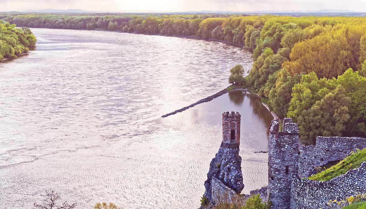 castello-devin-slovacchia