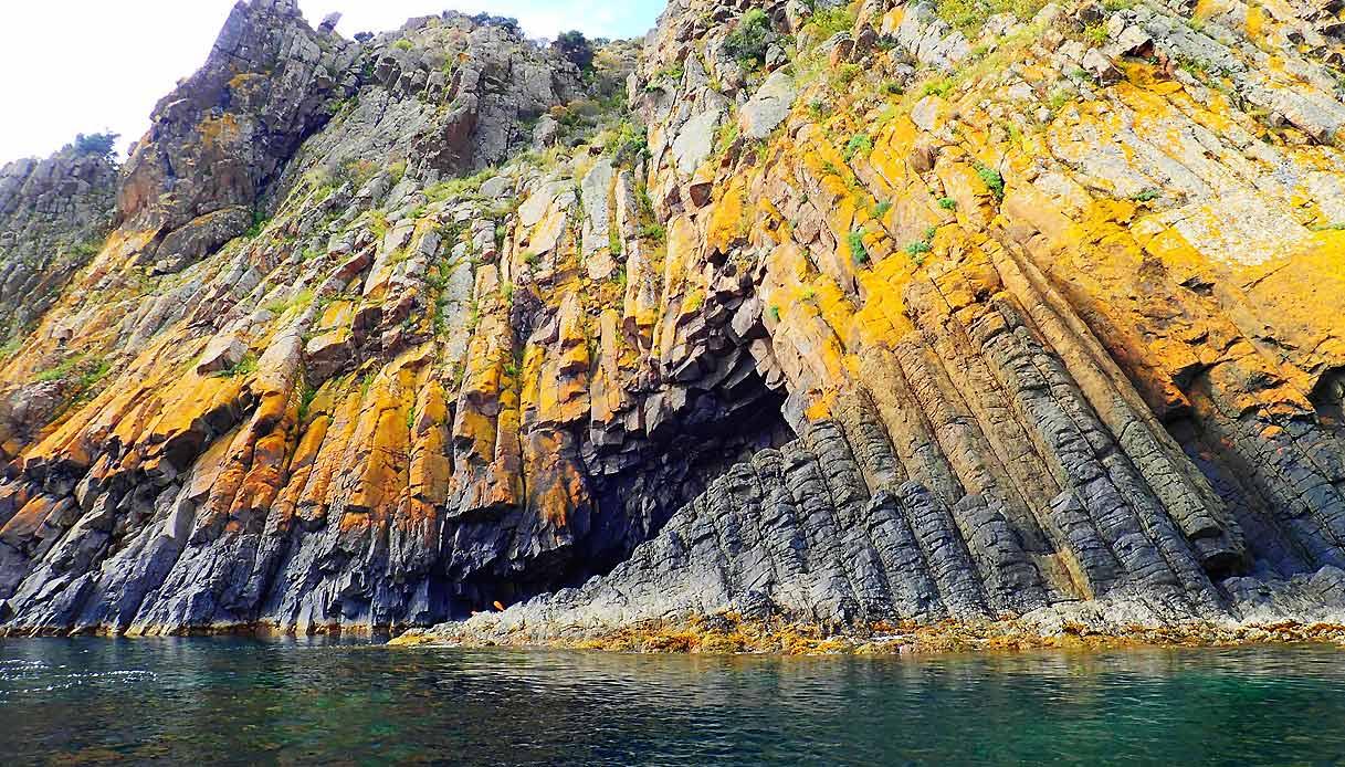 colonne-basalto-sardegna-irlanda