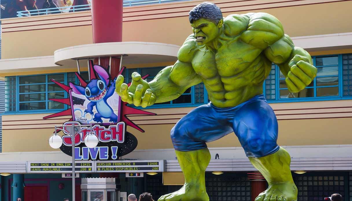 incredibile-hulk-disneyland-paris