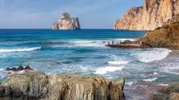 Cosa vedere di insolito in Sardegna secondo i sardi