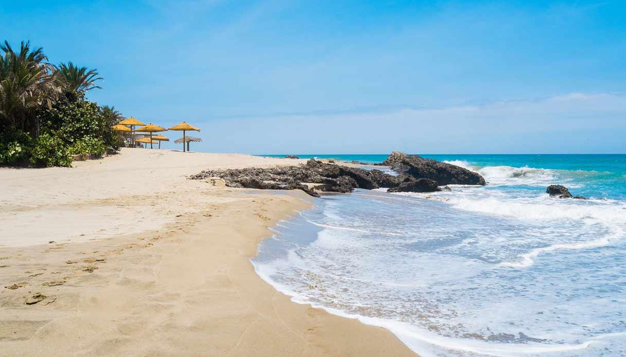 punta-sal-Mancora-peru-spiaggia