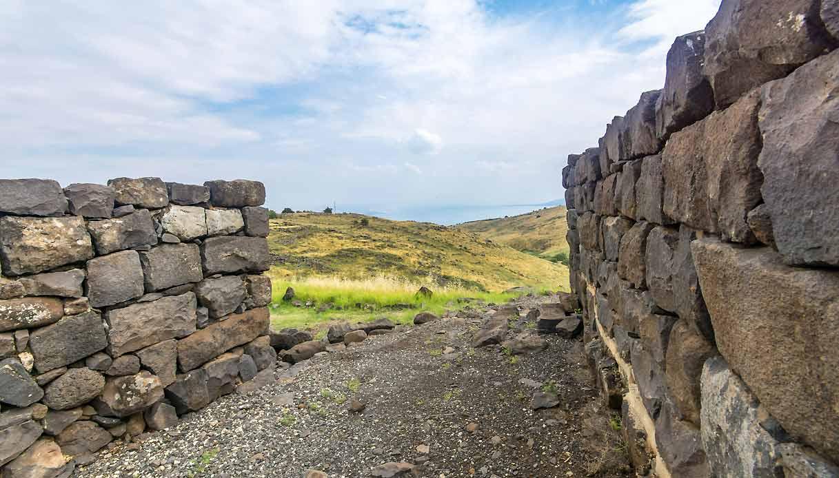 scoperta-archeologica-albania-bassania-scutari