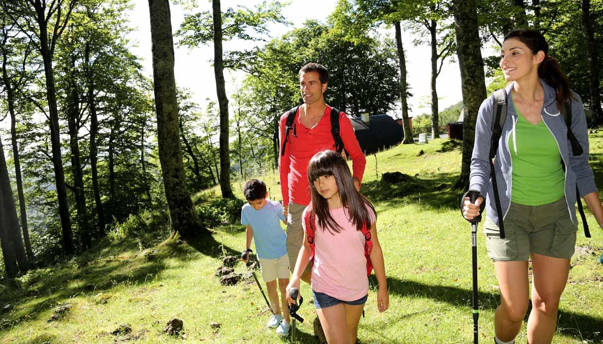 austria-famiglia-bambini-vacanze