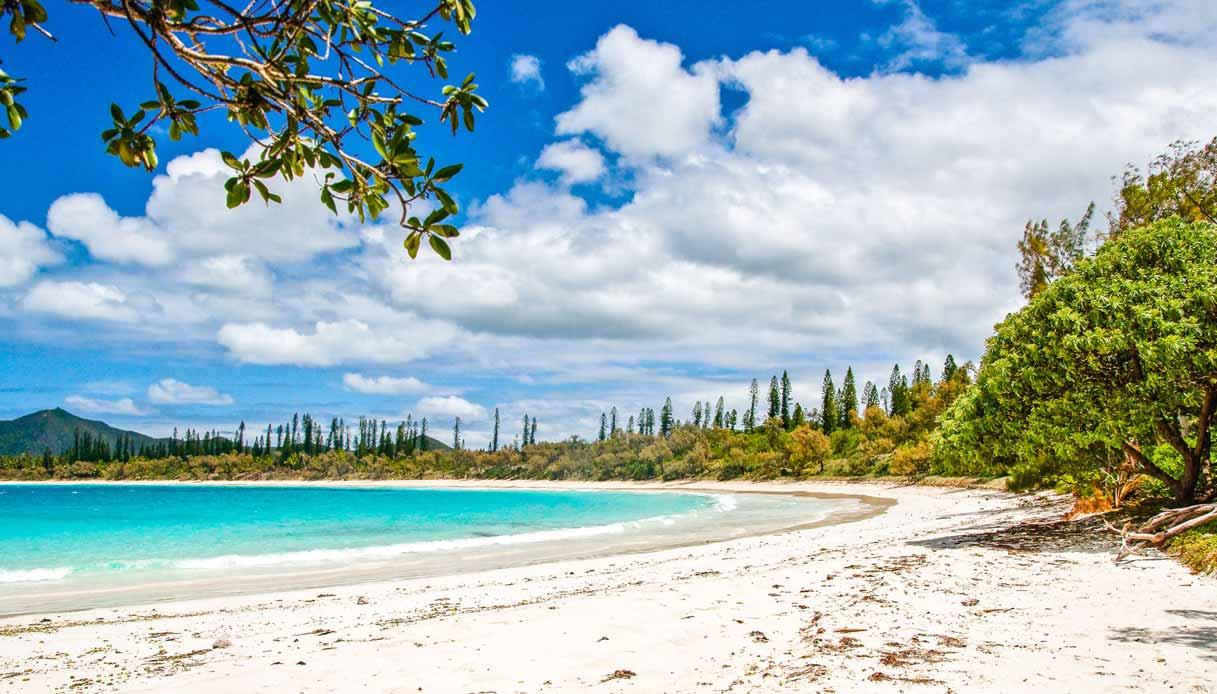 isola-pini-nuova-caledonia