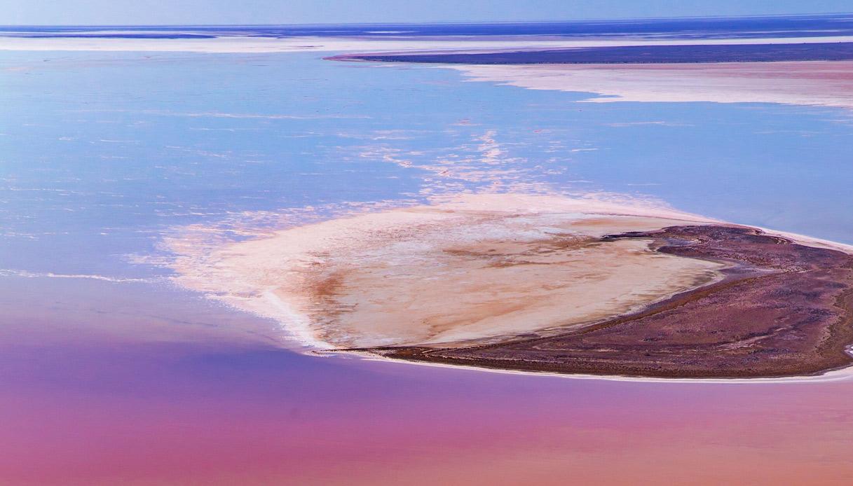 lago-eyre-australia