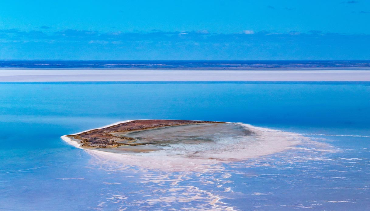lago-eyre-south-australia
