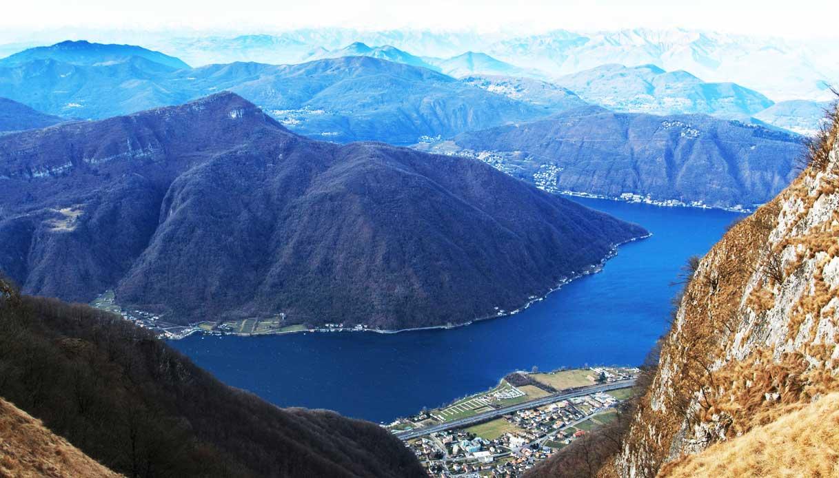 monte-generoso-svizzera