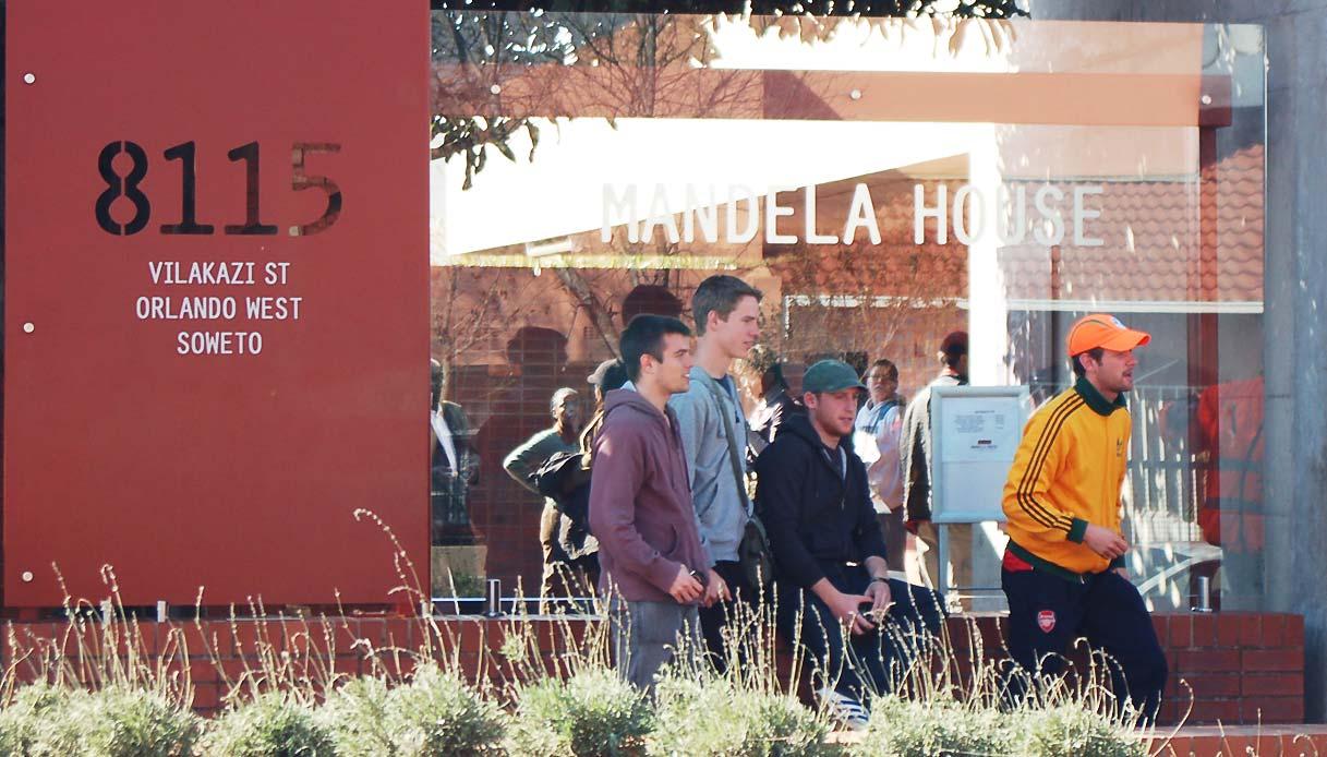 museo-nelson-Mandela_soweto