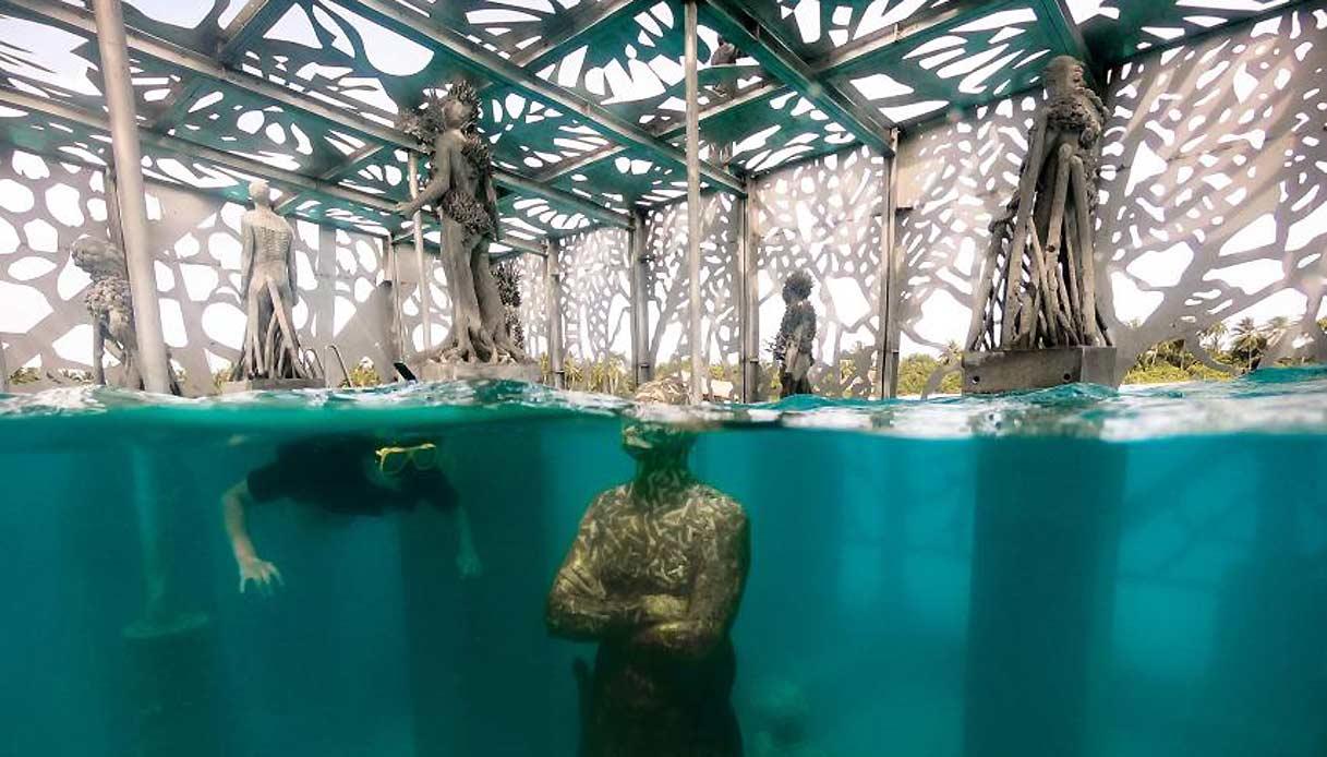 scultura-maldive_Jason-deCaires-Taylor