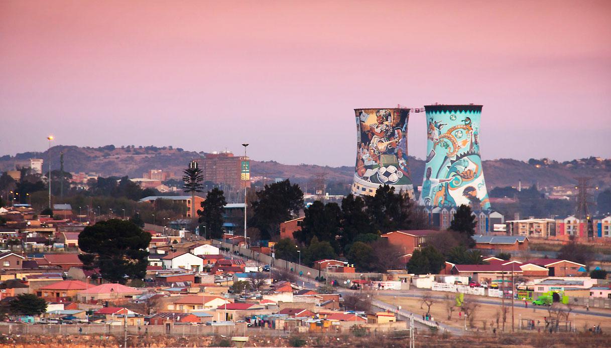 soweto-nelson-mandela-luoghi