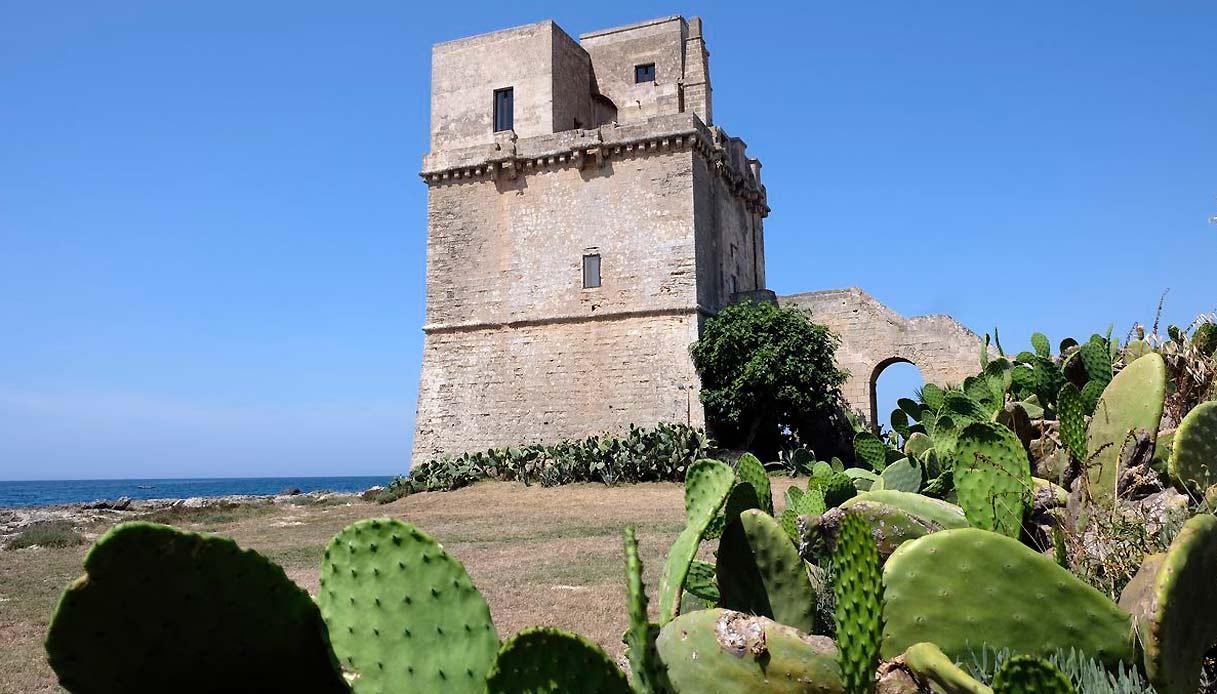 Torre-Colimena-Avetrana