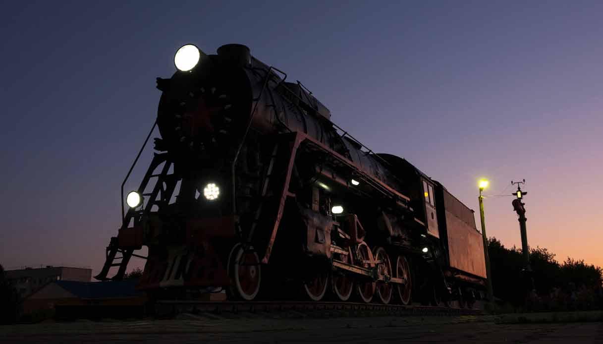 transiberiana-italia-treno-notte