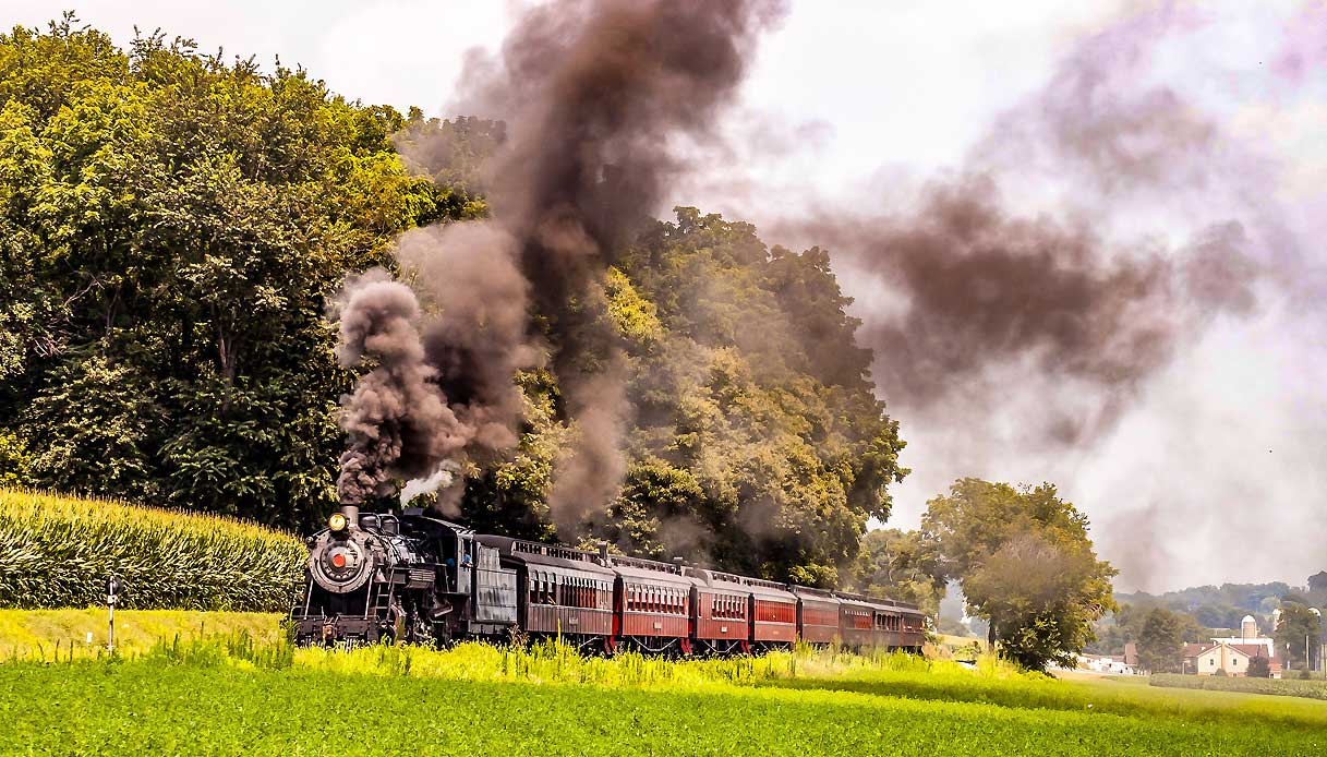 treno-vapore-pedemontana-friuli