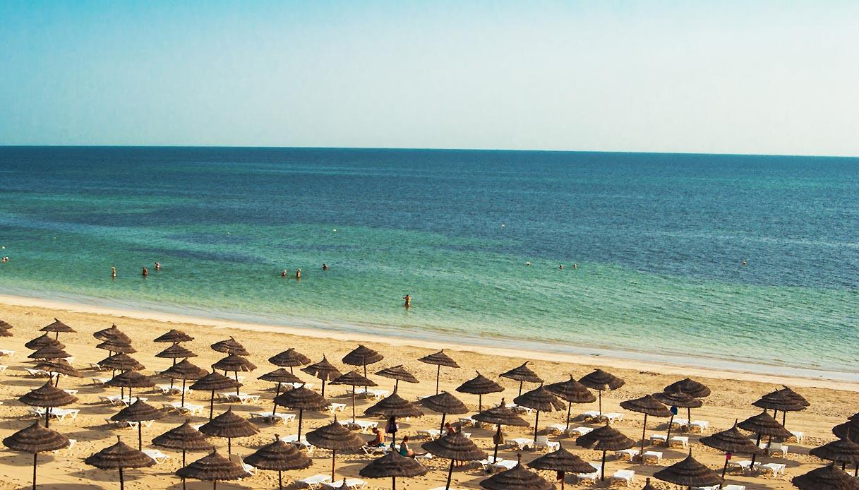 tunisia-mare