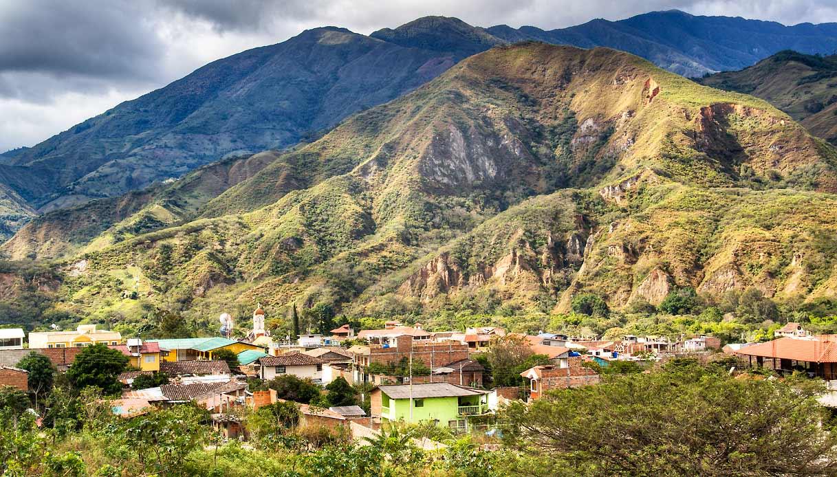 vilcabamba-ecuador-segreto-lunga-vita