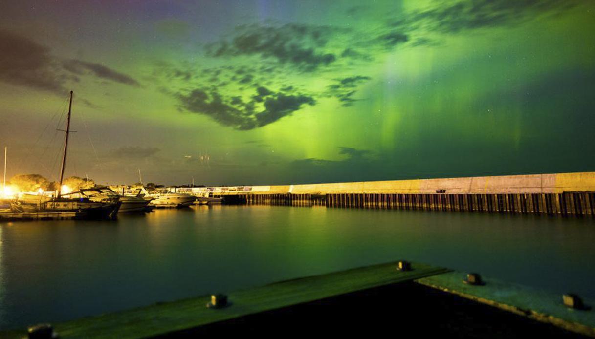 gimli-manitoba-aurora-boreale