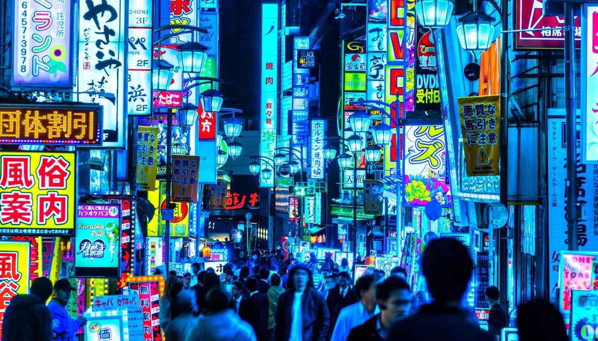 tokyo-luci-neon
