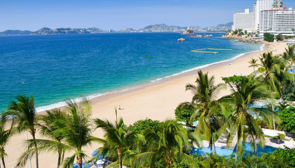 acapulco-spiaggia