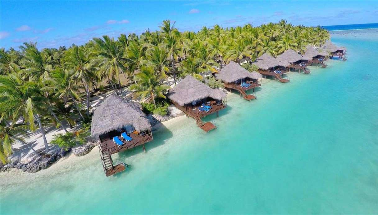 Aitutaki-Lagoon-Private-Island-Resort-cook