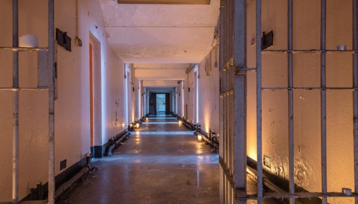 Alla scoperta di Spike Island, la misteriosa Alcatraz d'Irlanda