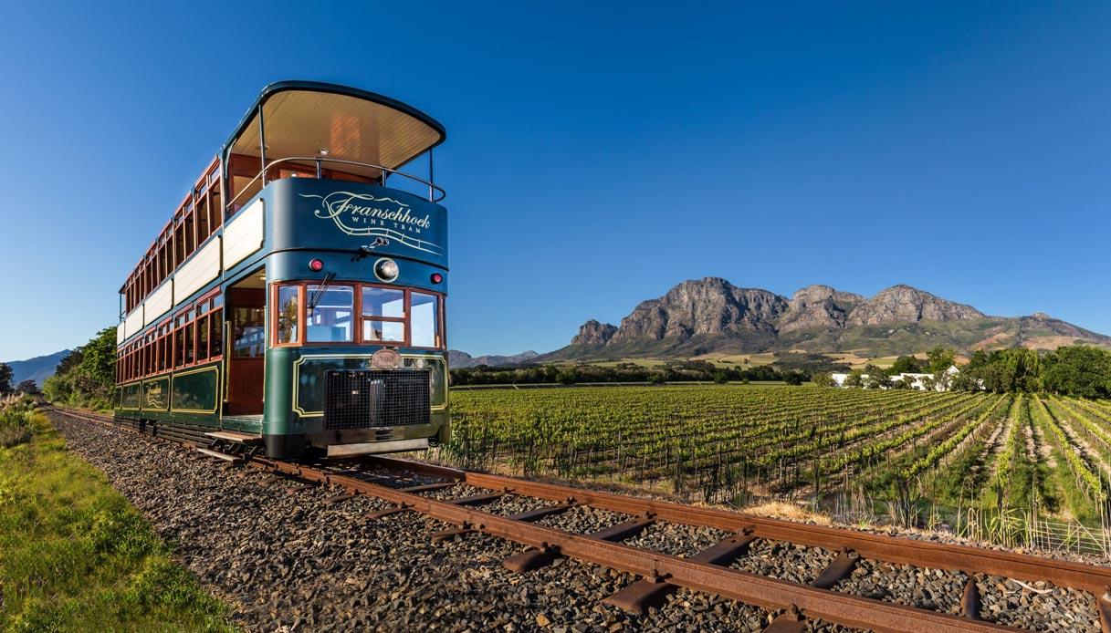 franschoek-wine-tram-sudafrica