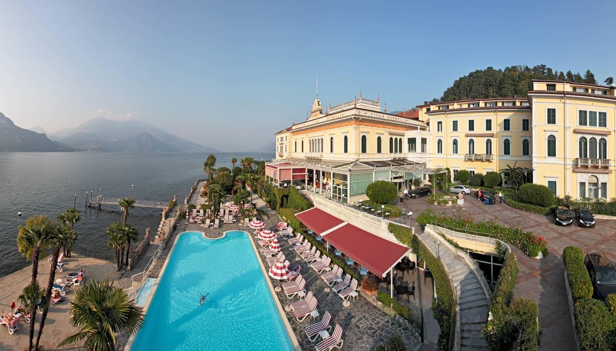 grand-hotel-villa-serbelloni-bellagio