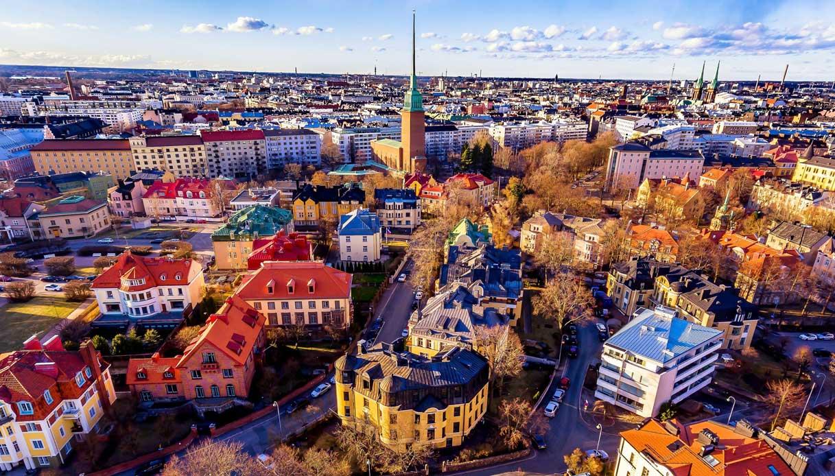 helsinki-smart-city-europa