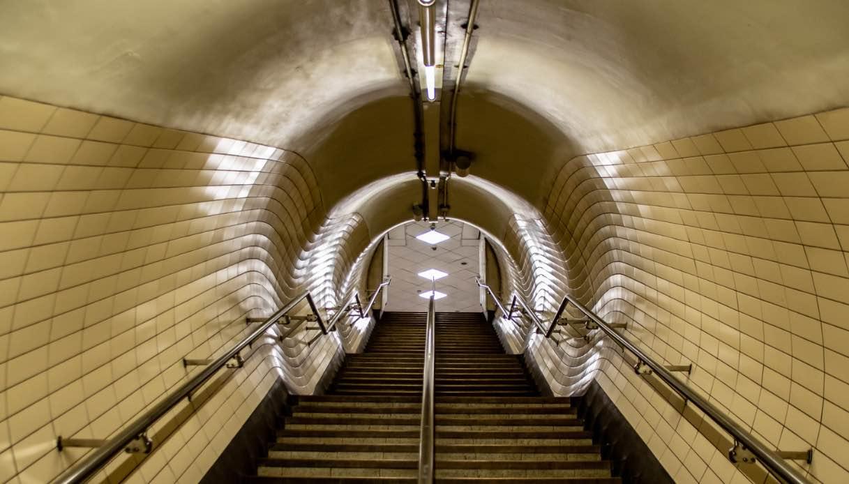 Per tre mesi sarà possibile visitare la Londra sotterranea più nascosta