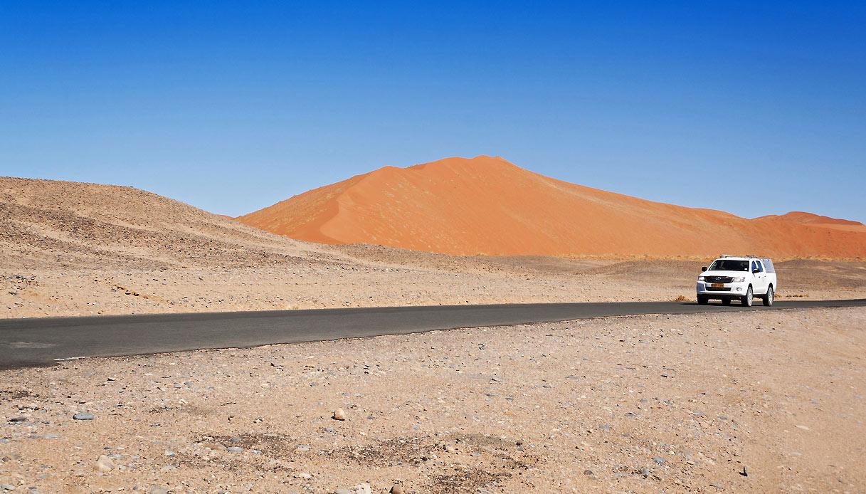 namibia-bambini-vacanze
