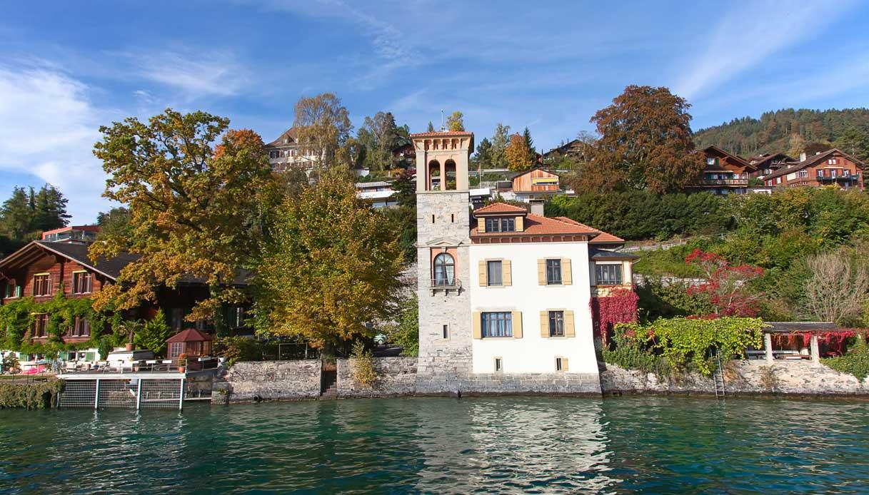 Oberhofen-lago-thun-svizzera