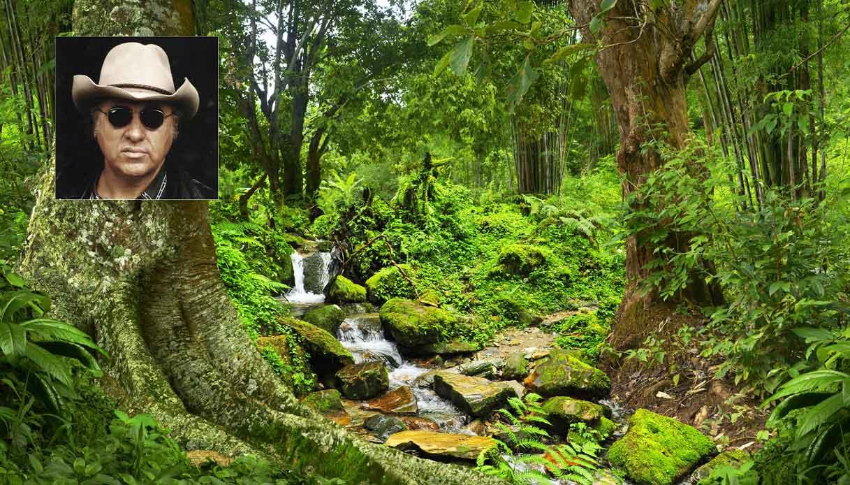 Pietruccio-Montalbetti-amazzonia