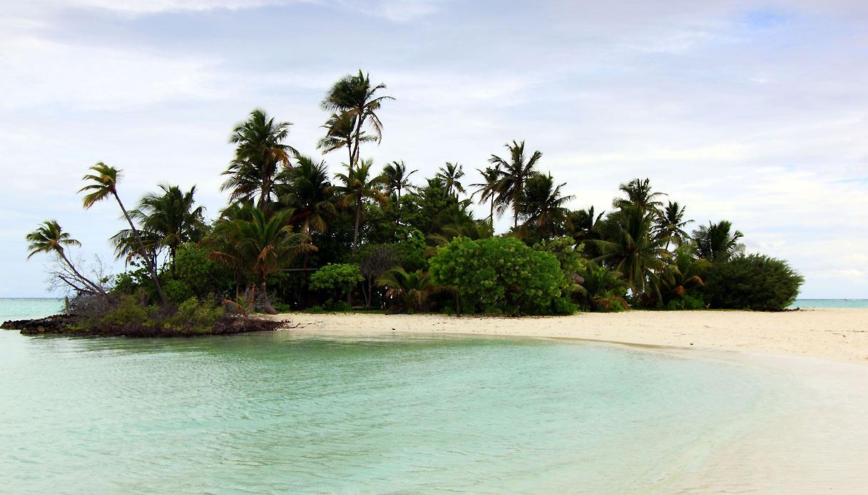 Rihiveli-maldive
