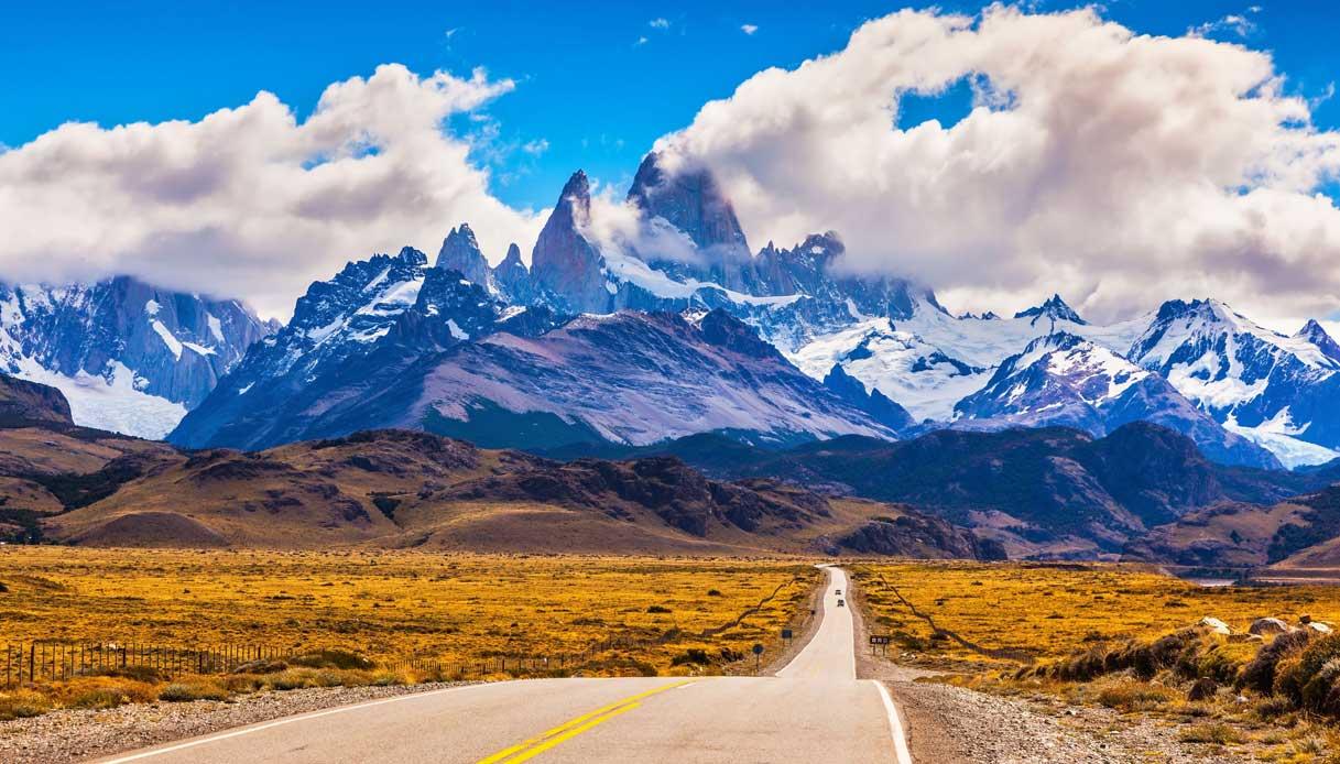 ruta-parque-patagonia-cile