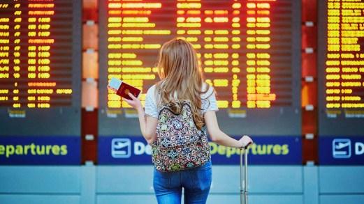Volare in sicurezza: la Puglia ha scritto le regole