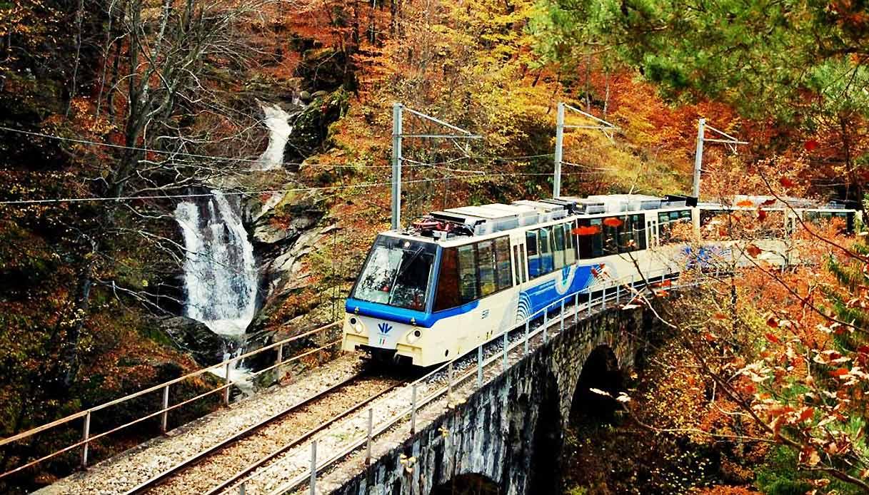 treno-foliage-vigezzina-centovalli