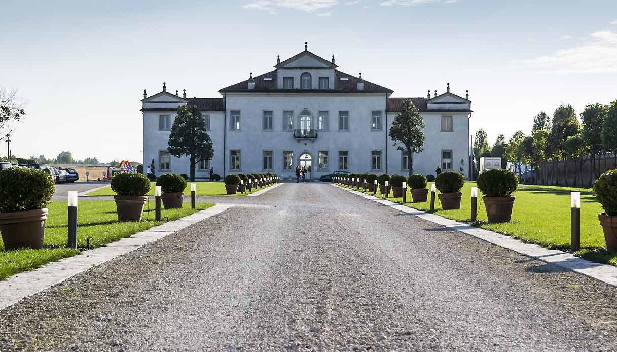 villa-veneta-vendita