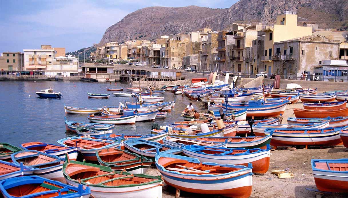 aspra-sicilia