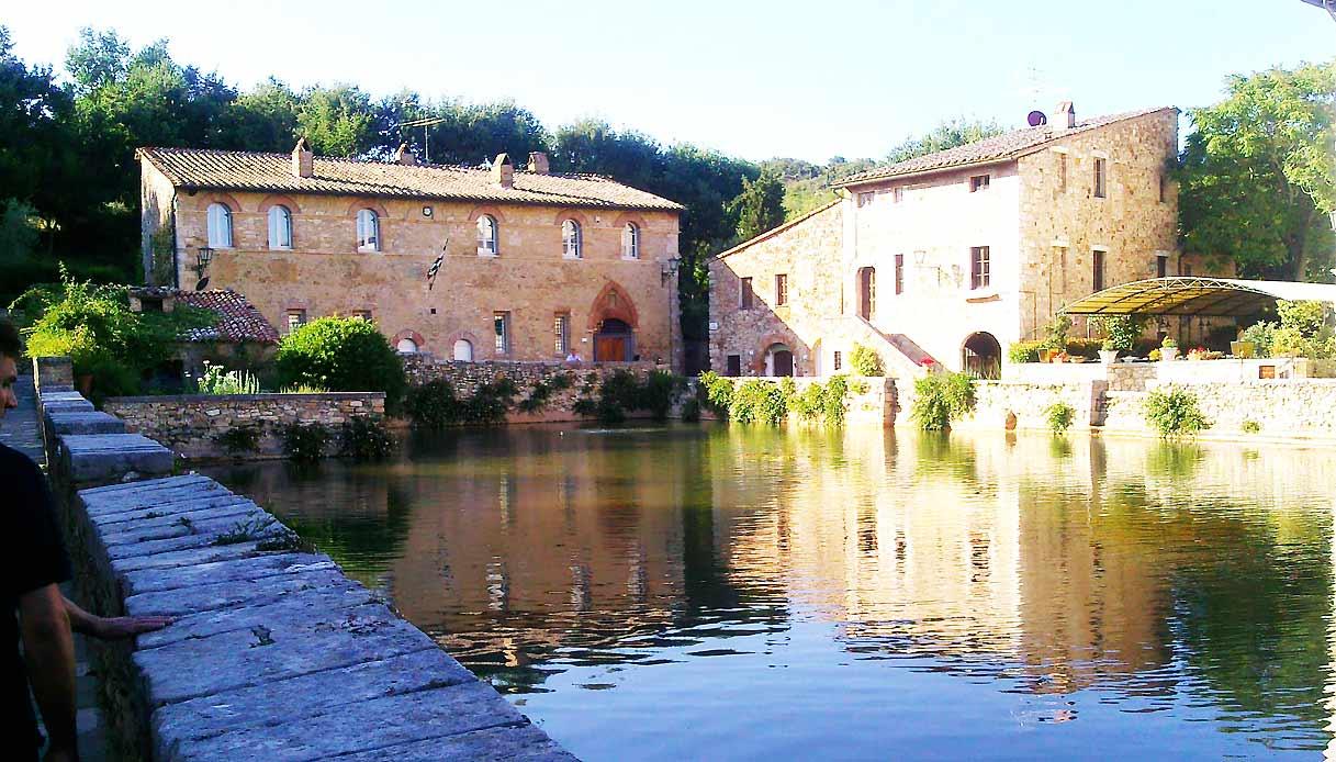 Bagno_Vignoni_Toscana