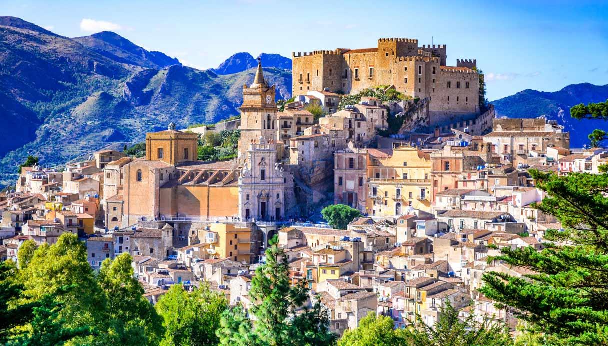 caccamo-castello-sicilia