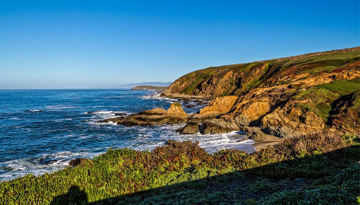 california-sonoma-county