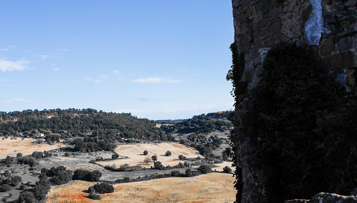 celleno-castello-borgo-fantasma-viterbo