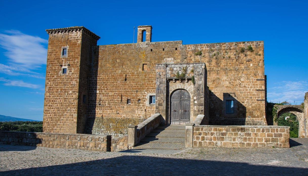 cellano-castello.orsini