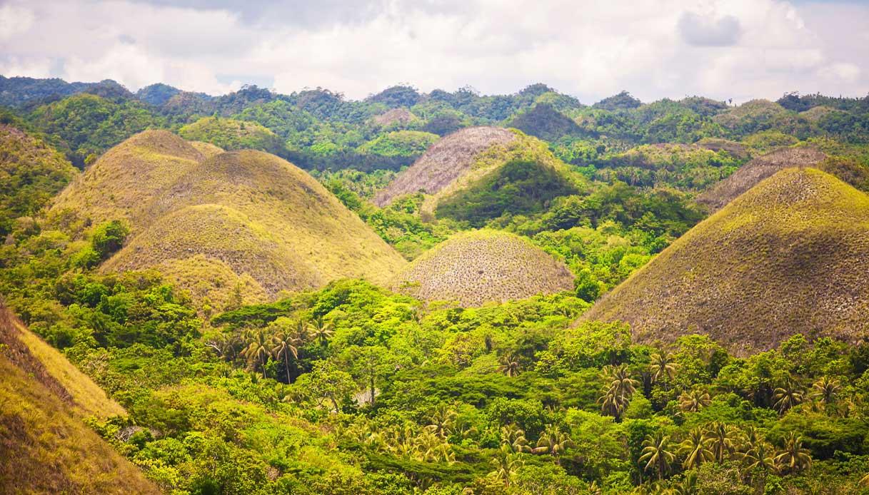 chocolate-hills-filippine
