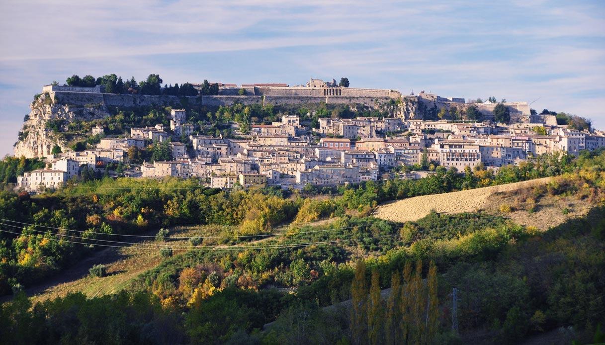 civitella-tronto-fortezza-borgo-abruzzo